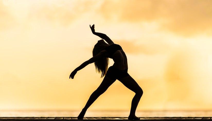 Mind, Body, Spirit Connectionn david-hofmann